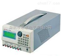 深圳恩慈总代理台湾茂迪MOTECH LPS505N线性直流电源三组可程控输出电源系统