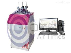 维卡软化点测定仪/热变形温度测定仪