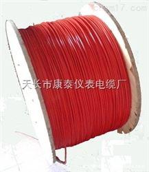 YGZ-F46R电缆厂家