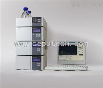 LC100邻苯检测仪