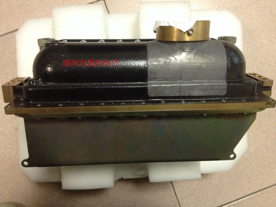 菲希尔测厚仪油缸
