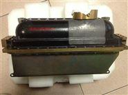 菲希尔镀层测厚仪油缸