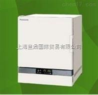 SANYO高温恒温培养箱MIR-162-PC规格说明