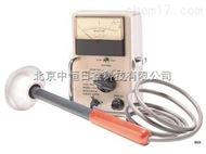 供应美国 HI1501微波检测仪 国内总代理 低价促销