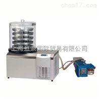 冷冻干燥机/Beta1-8 LD plus冷冻干燥机参数