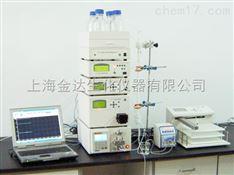 10ml50mlmin中低压蛋白纯化系统