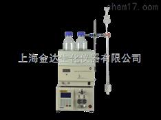 KGF-1抗生素高聚物分析系统
