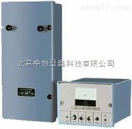 供应FQ-B 红外线气体分析仪(微量) 低价促销