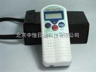 供应EB-15矿石负离子检测仪