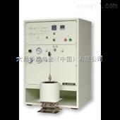 Belsorp-HPMicrotracBEL全自动容量法高压气体吸附仪