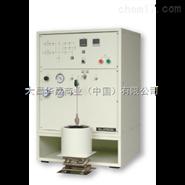 MicrotracBEL全自动容量法高压气体吸附仪