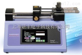 Pump 11 Elite注射泵