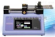 PC1 70-4500Pump 11 Elite注射泵
