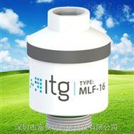 O2/MLF-16医疗氧气(O2)传感器 MLF-16