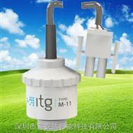 医疗氧气(O2)传感器 M-11