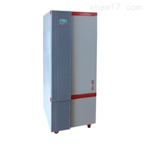 BMJ-100-程控霉菌培养箱(升级新型,液晶屏) 上海博迅