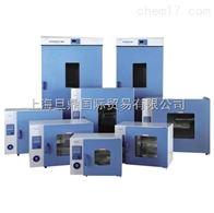 上海一恒DHG-9000系列鼓风干燥箱产品简介 干燥箱优势