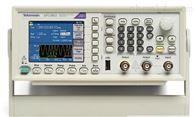 泰克AFG2022任意波形函數信號發生器