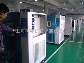 XF/HWHS-010L低溫恒溫濕熱箱