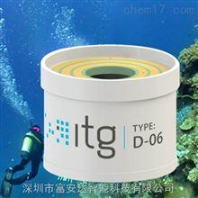 潜水氧气(O2)传感器 D-06