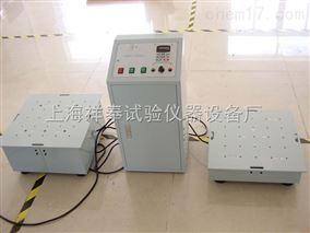 LD-HW吸合式振动试验机厂家