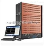 CTS-5121CTS-5121多通道超声检测仪