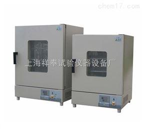 硫化氢试验箱厂家