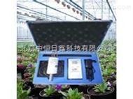 供应JN-TSC 简式土壤水分速测仪 北京现货
