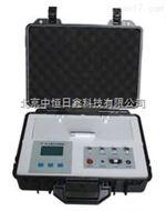 供应JN-SC-B土壤水分速测仪 低价促销