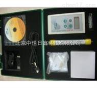 ppmHTV甲醛检测仪 中文说明书 操作手册 超低价促销