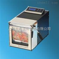 上海净信拍打式均质器XY-04(SH-400A)型新品规格参数说明