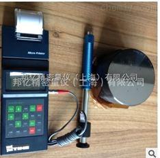 邦億北京時代th140里氏硬度計 上海制造