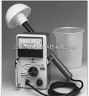 供应美国HI-1600微波漏能仪
