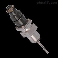 WZPK-566U铠装薄膜铂热电阻