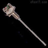 WRET2-001电站测温用感温元件