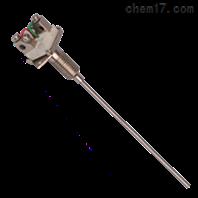 WZPK2-206SA铠装铂电阻