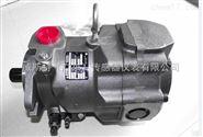 原装美国派克PARKER柱塞泵