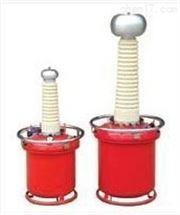 供应充气式高压交直流试验变压器*