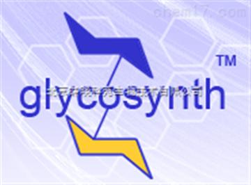 70021( CAS号:129541-42-0 )X-caprylate吲哚酚类底物