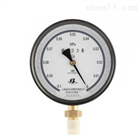 YB-150A(0.4級)精密壓力表