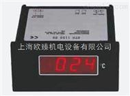 GTH1150格瑞星Greisinger温度数字显示器价格