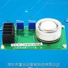 乙烯(C2H4)气体检测模块