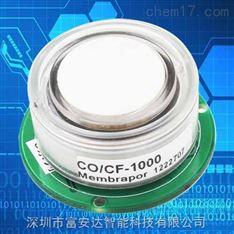 硅烷(SIH4)气体检测模块