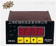 GIR2002-Greisinger格瑞星数字显示压差控制器价格