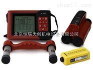 多功能混凝土钢筋检测仪