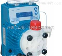 华东地区*代理意大利进口原装电磁驱动计量泵
