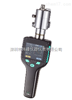 S505便攜式壓力露點儀