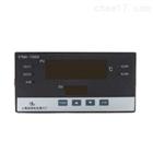 XTMC-100数字显示调节仪-温控仪