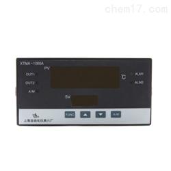 XTMC-100-B-D数字显示调节仪-温控仪