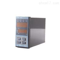 XTMF(H)-1000智能数字显示调节仪